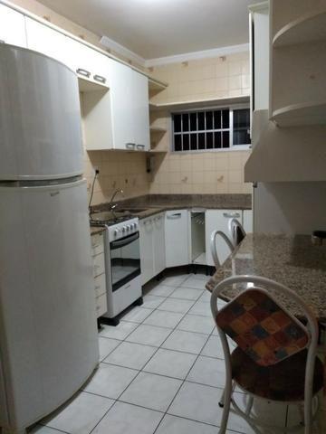 Apartamento 69,37m² com 3 quartos e 1 vaga no Damas - Foto 9