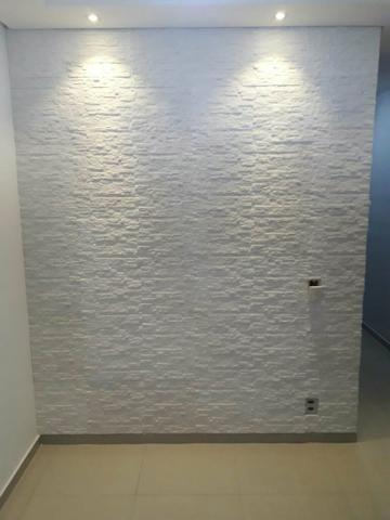 b3efe20236 Fabrica de Placas de gesso em 3D novo revestimento de parede para seu lar