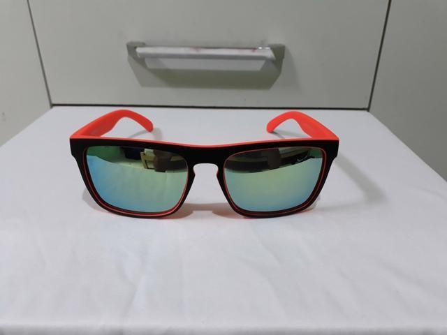 bfd8d4a126477 Óculos de Sol Kdeam Lentes Polarizadas Antireflexos UV400 ...