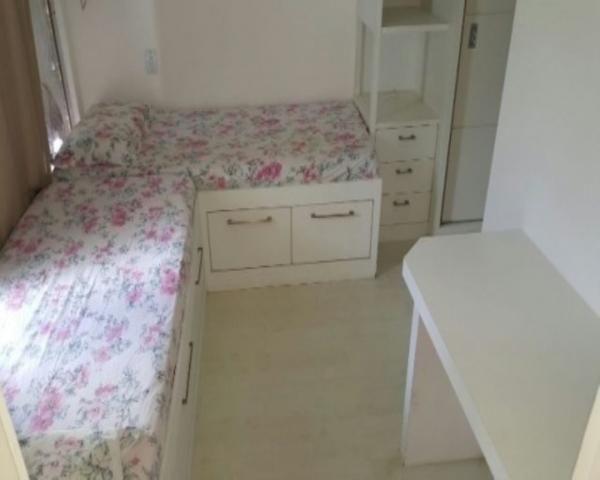 Apartamento para alugar com 2 dormitórios cod:JS172 - Foto 4