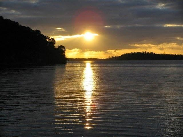 Araruama,Lagoa de Juturnaíba, chácara 2.500m2, - Foto 4