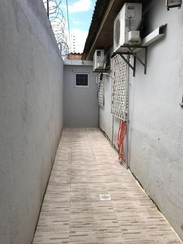 Casa na Colina do Aleixo - Foto 16