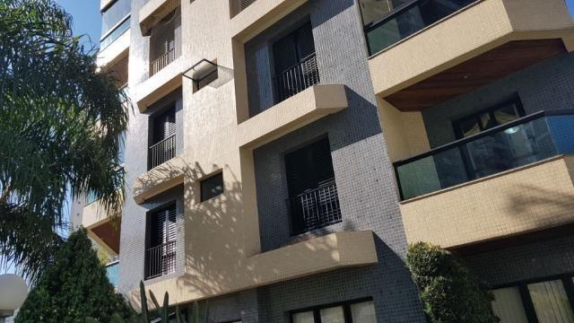 Apartamento à venda com 5 dormitórios em Alto da boa vista, São paulo cod:375-IM36911 - Foto 7