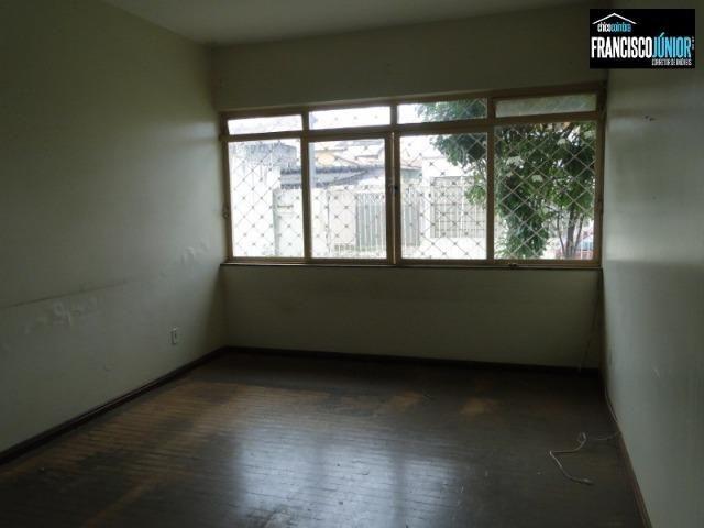 Casa no Setor Marechal Rondon, 3 Quartos 1 Suíte, Ótima Local. Perto da Av. Bernardo Sayão - Foto 7