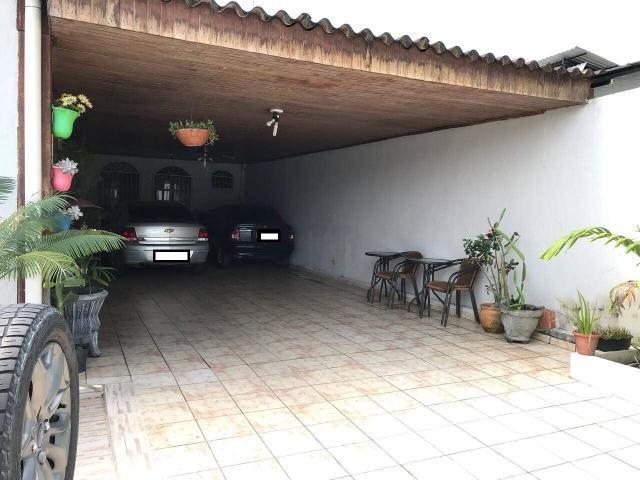 Casa na Colina do Aleixo - Foto 3