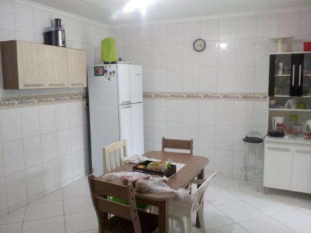 Casa com 2 Quartos no Aririú - Foto 6