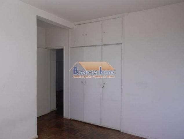 Apartamento à venda com 2 dormitórios em São cristóvão, Belo horizonte cod:36603 - Foto 6