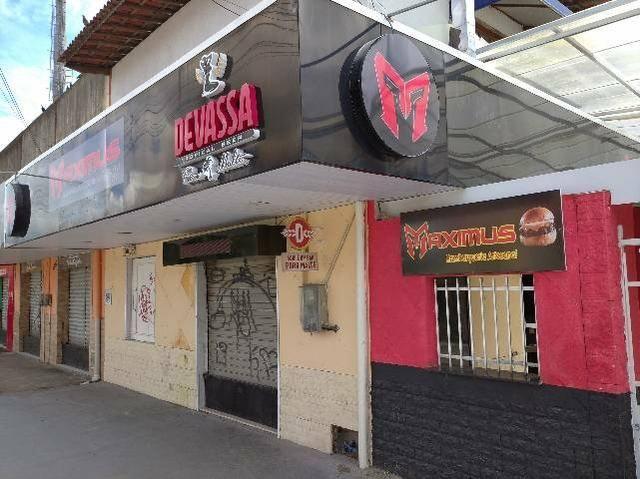 PONTO COMERCIAL, chave: R$50.000,00, bar, churrascaria, restaurante - Foto 6