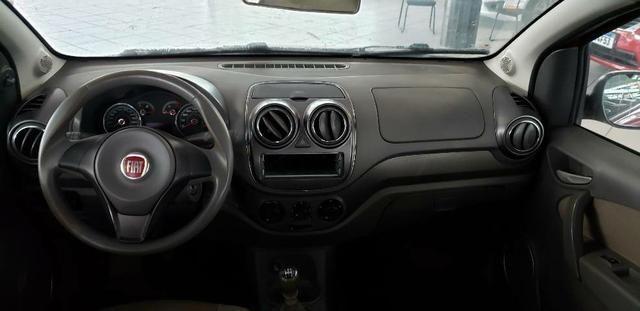 Fiat palio essence 1.6 mecânico - Foto 9