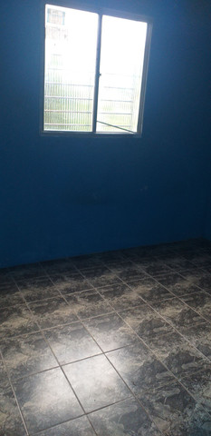 Casa de primeiro andar em Sítio Fragoso prox estrada velha de paulista  - Foto 10