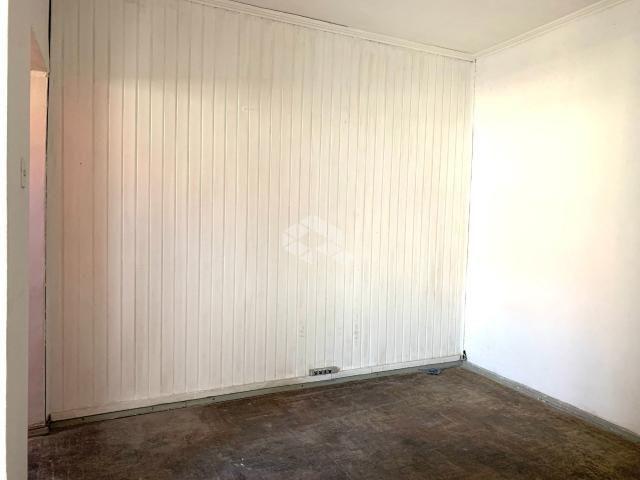 Apartamento à venda com 2 dormitórios em Partenon, Porto alegre cod:9932061 - Foto 15