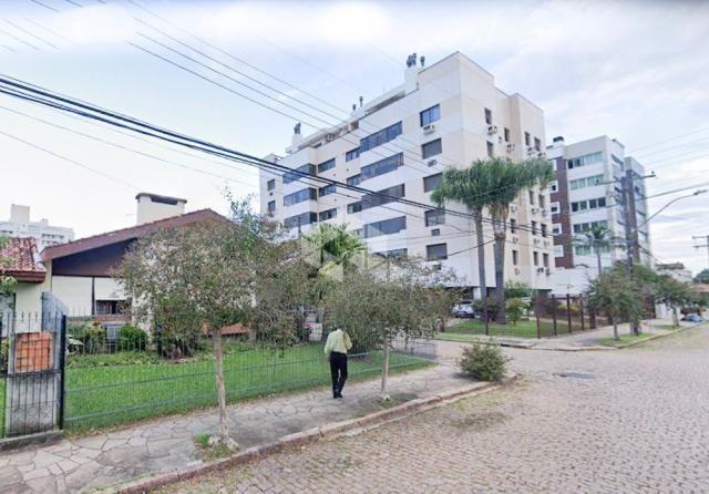 Apartamento à venda com 3 dormitórios em Jardim lindóia, Porto alegre cod:9932144 - Foto 15