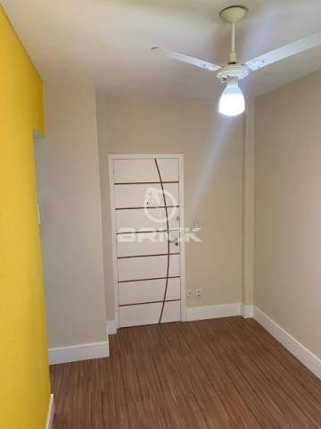 Apartamento de 1 quarto no Golfe - Foto 2