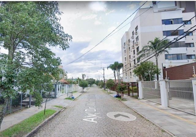 Apartamento à venda com 3 dormitórios em Jardim lindóia, Porto alegre cod:9932144 - Foto 10