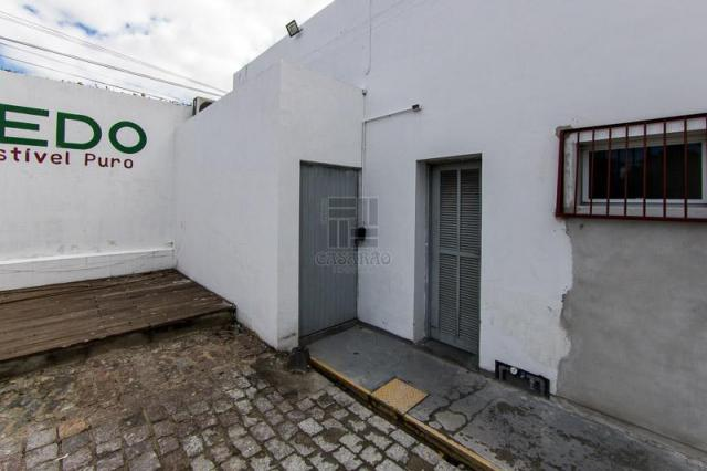 Escritório para alugar em Centro, Pelotas cod:14568 - Foto 2