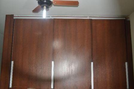 Casa à venda com 3 dormitórios em Dona clara, Belo horizonte cod:1532 - Foto 7