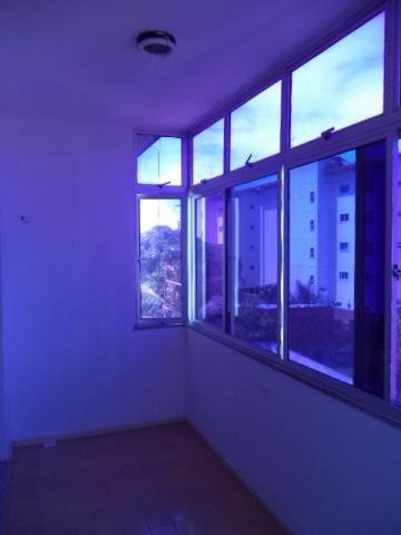 L014175 - APARTAMENTO - ALUGUEL - Foto 7