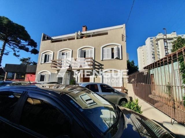 Apartamento à venda com 1 dormitórios em Jardim lindóia, Porto alegre cod:10828 - Foto 15