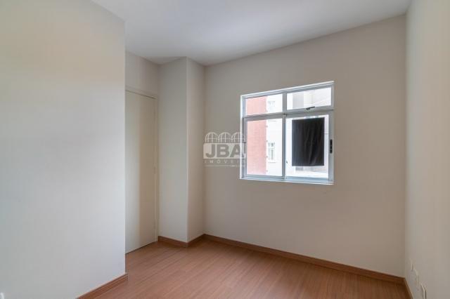 Apartamento para alugar com 2 dormitórios em Cidade industrial, Curitiba cod:632980188 - Foto 11