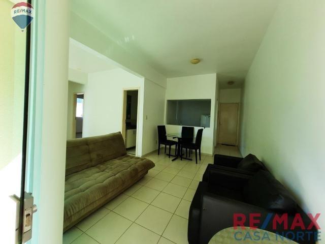 Apartamento com 2 dormitórios à venda, 76 m² por R$ 238.000,00 - Colônia Terra Nova - Mana - Foto 16