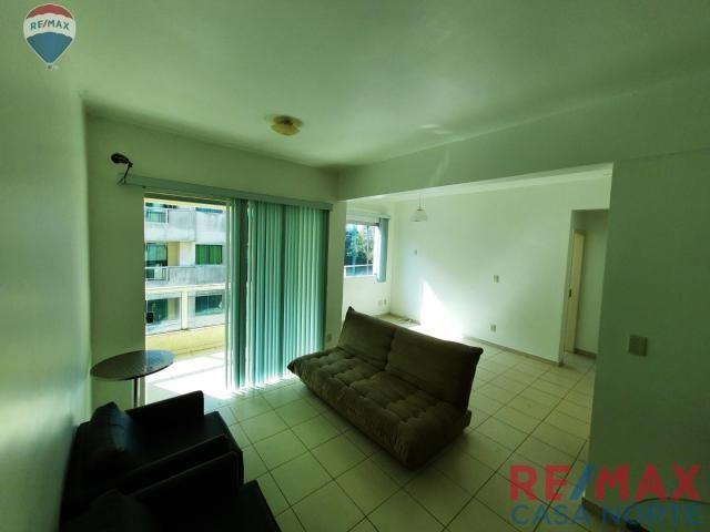 Apartamento com 2 dormitórios à venda, 76 m² por R$ 238.000,00 - Colônia Terra Nova - Mana - Foto 7