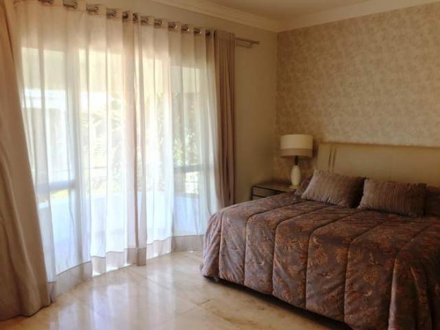 Casa de condomínio à venda com 4 dormitórios em Jardins paris, Goiânia cod:CH2388 - Foto 20