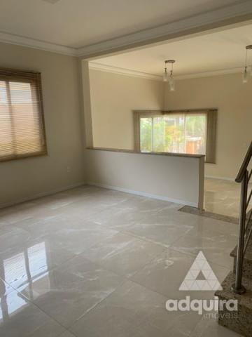 Casa em condomínio com 4 quartos no Condominio Colina dos Frades - Bairro Colônia Dona Luí - Foto 3