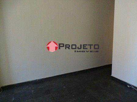 Casa à venda com 3 dormitórios em Dona clara, Belo horizonte cod:2354 - Foto 3