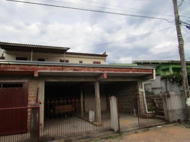 Casa para alugar com 2 dormitórios em Vila nova, Porto alegre cod:1960-L
