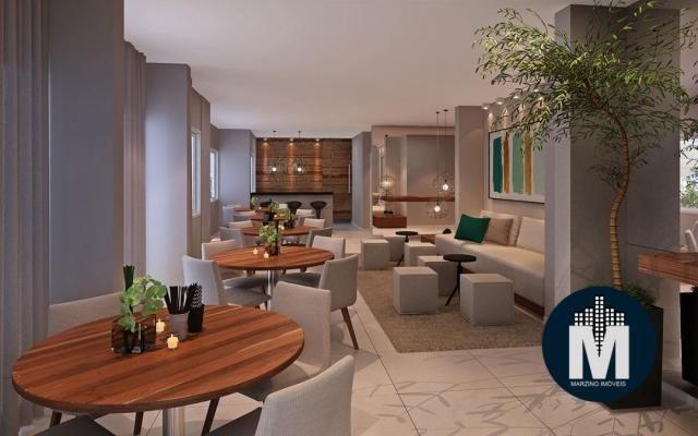 Residencial Encantto Osasco - 1, 2 e Dormitórios - Minha Casa Minha Vida! - Foto 17