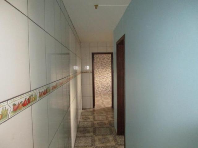 Casa para alugar com 2 dormitórios em Vila nova, Porto alegre cod:1960-L - Foto 8