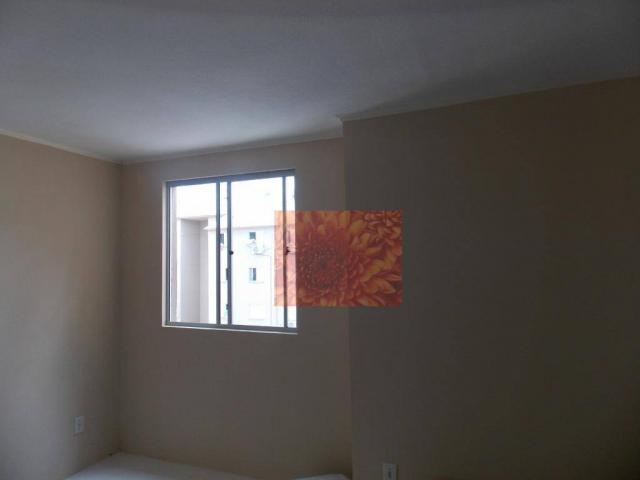 Apartamento residencial à venda, Três Vendas, Pelotas. - Foto 4