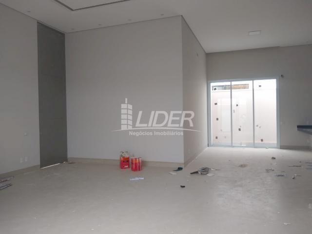 Casa de condomínio para alugar com 3 dormitórios em Jardim sul, Uberlândia cod:863601 - Foto 13