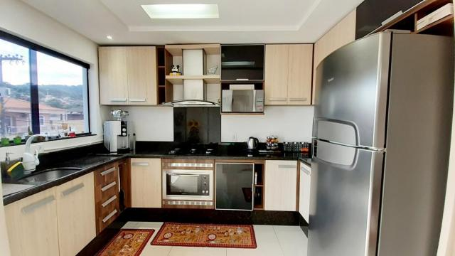 Escritório à venda com 4 dormitórios em Iririú, Joinville cod:V65504 - Foto 7