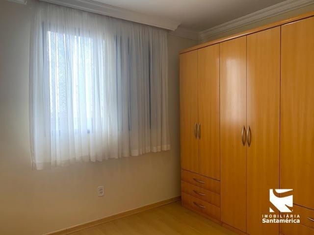 Apartamento à venda com 3 dormitórios em Jardim adriana ii, Londrina cod:08319.001 - Foto 12