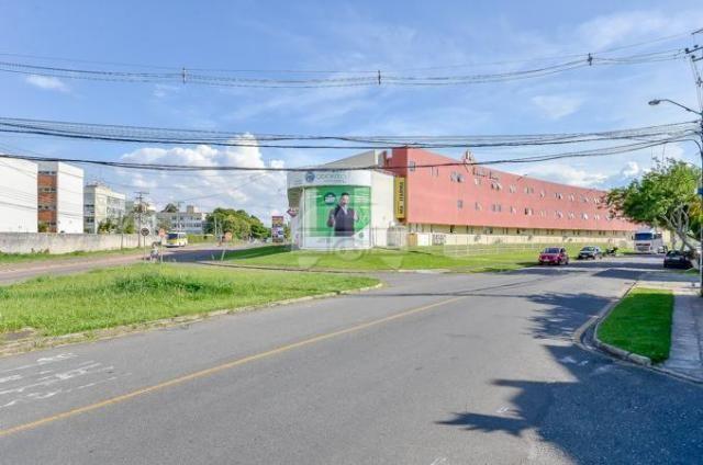 Casa de condomínio à venda com 4 dormitórios em Fazendinha, Curitiba cod:924710 - Foto 3