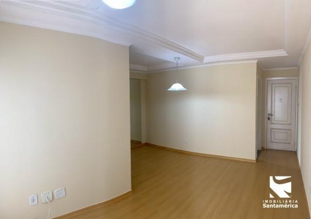 Apartamento à venda com 3 dormitórios em Jardim adriana ii, Londrina cod:08319.001 - Foto 4