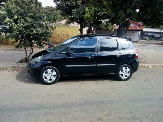 Honda fit 2004 - Foto 2