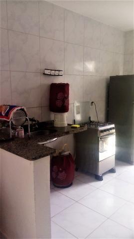 Casa Privê em Pau Amarelo (Próximo ao Terminal e a PE-22) - Excelente Localização - R$ 500 - Foto 17