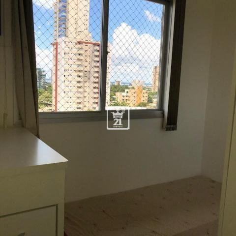 Apartamento Residencial Isabela - 206 Sul - Foto 15