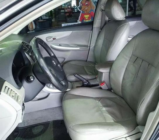 Corolla G L i 2013 - Foto 4