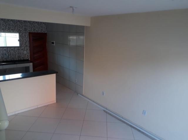 Casa Duplex 2 quartos no bairro Fluminense - Foto 2