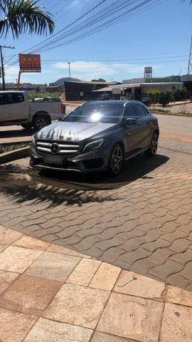 Compre seu carro de formas acessíveis avista ou parcelado !!!