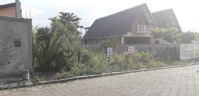 Terreno a venda! - Foto 2