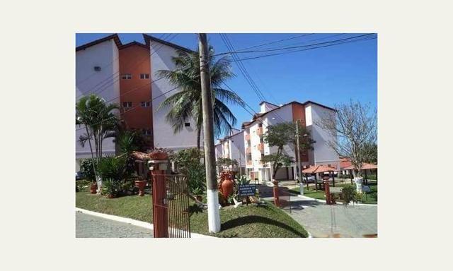 Iguaba Grande - Foto 2