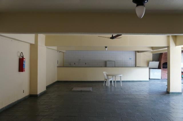 Apartamento Icaraí - Foto 19