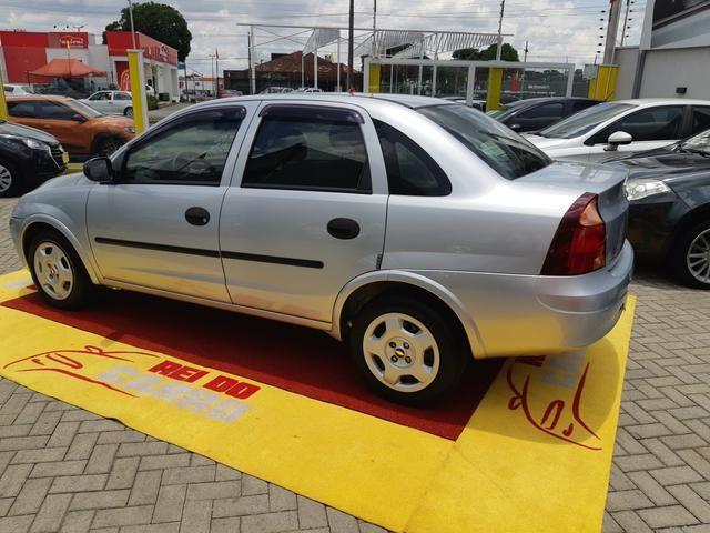 Chevrolet corsa sedan maxx - Foto 6