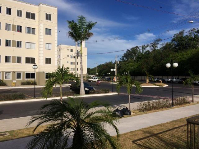 Vende-se Apartamento 02 Quartos Cond. Top Life Mallorca - Foto 10