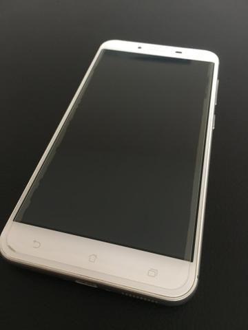 Zenfone 3 Max em perfeito estado - Foto 3