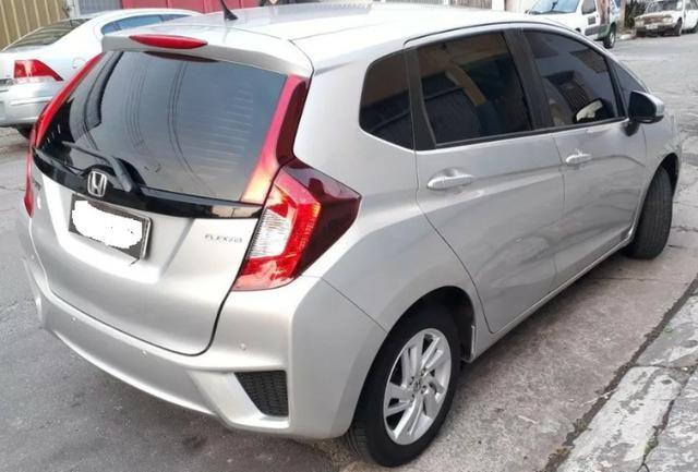 Honda fit 1.5 - Foto 4